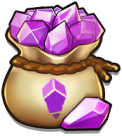 bank_pouch.png
