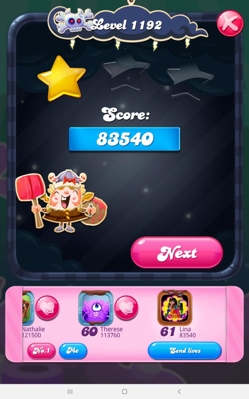 Screenshot_20210317-070820_Candy Crush Saga.jpg