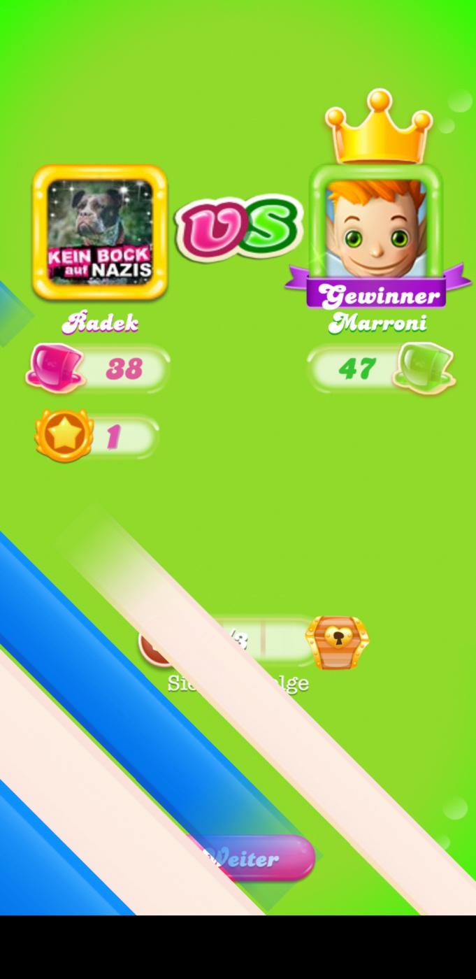 Candy Crush Jelly_2020-08-04-20-59-28.jpg