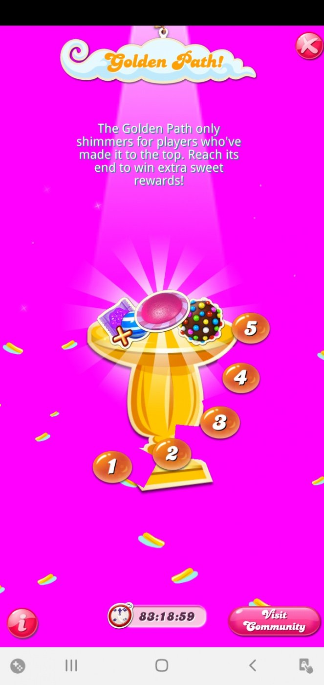 Screenshot_20201120-234102_Candy Crush Saga.jpg