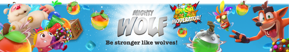 MightyWolf Signature image Updated March 01, 2021.png