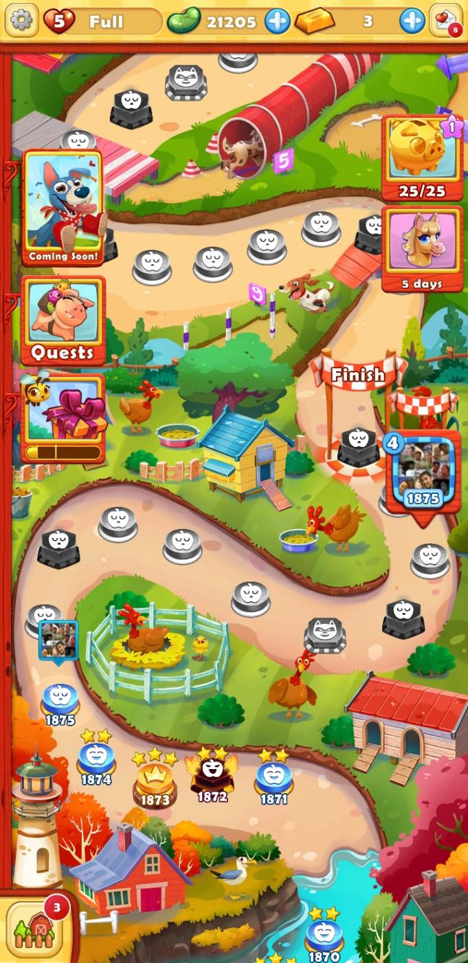 Screenshot_20200630-030243_Farm Heroes Saga.jpg