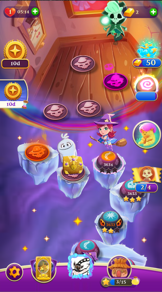 BubbleWitch3Level3634.png