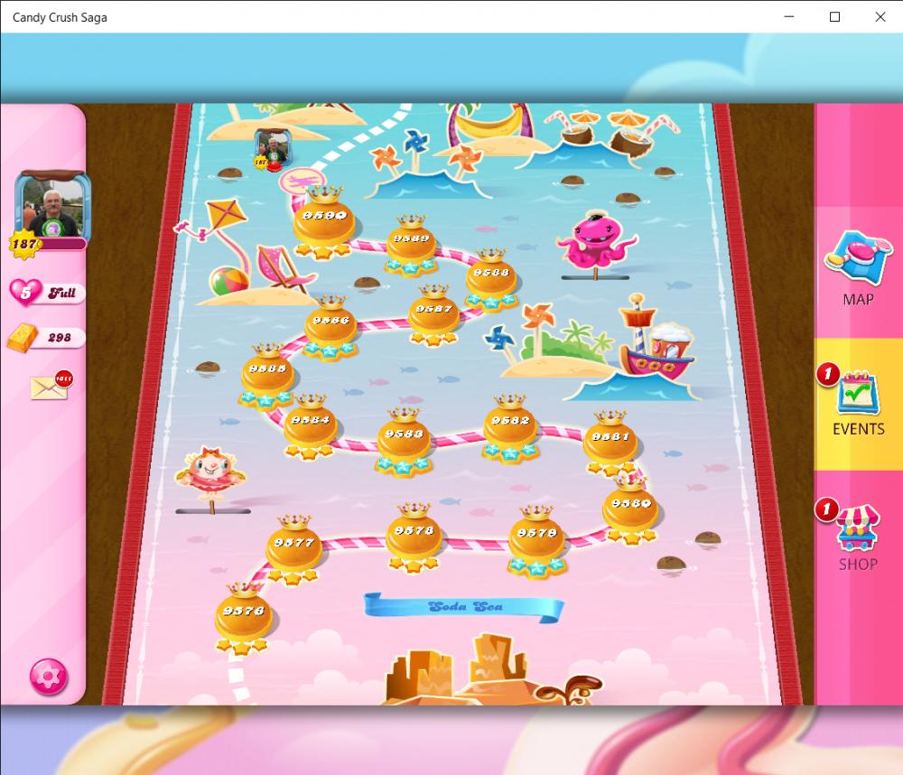 Candy Crush Saga 6_3_2021 4_02_42 AM.png