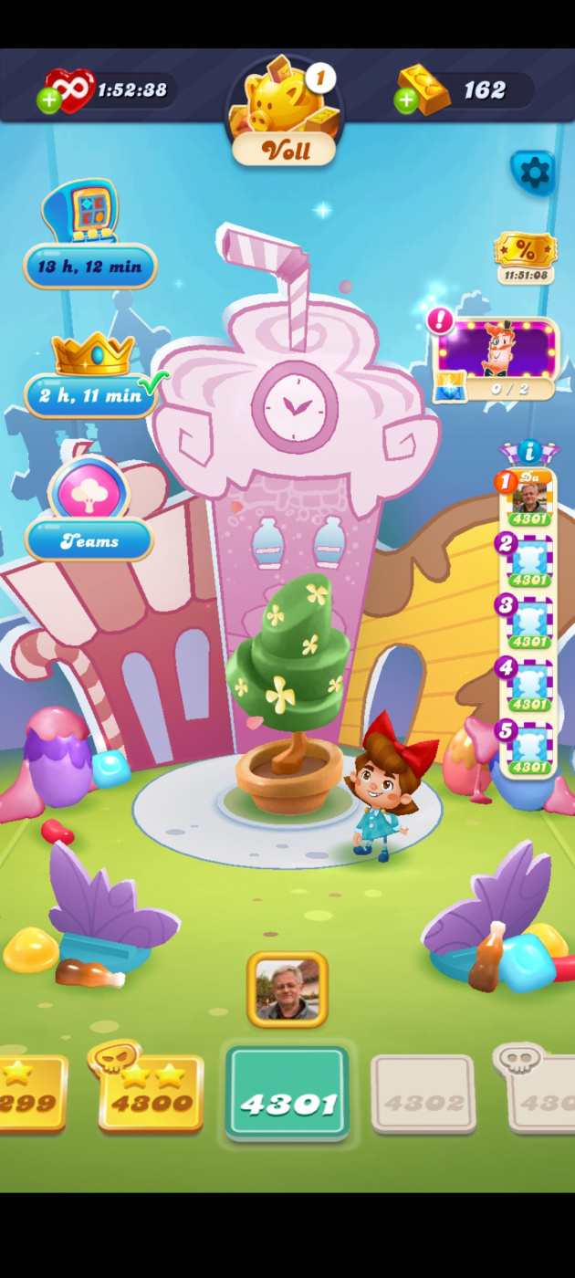 Candy Crush Soda_2021-04-11-21-47-33.jpg