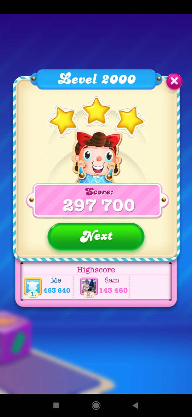 Screenshot_2020-11-23-09-18-06-878_com.king.candycrushsodasaga.jpg