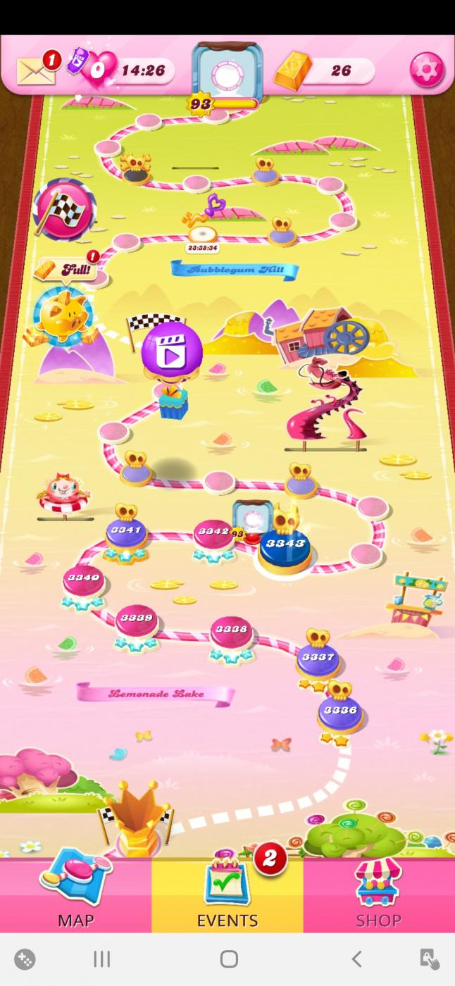 Screenshot_20210123-083140_Candy Crush Saga.jpg