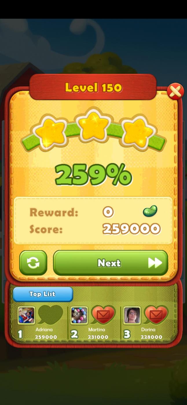 Screenshot_20210422_204943_com.king.farmheroessaga.jpg