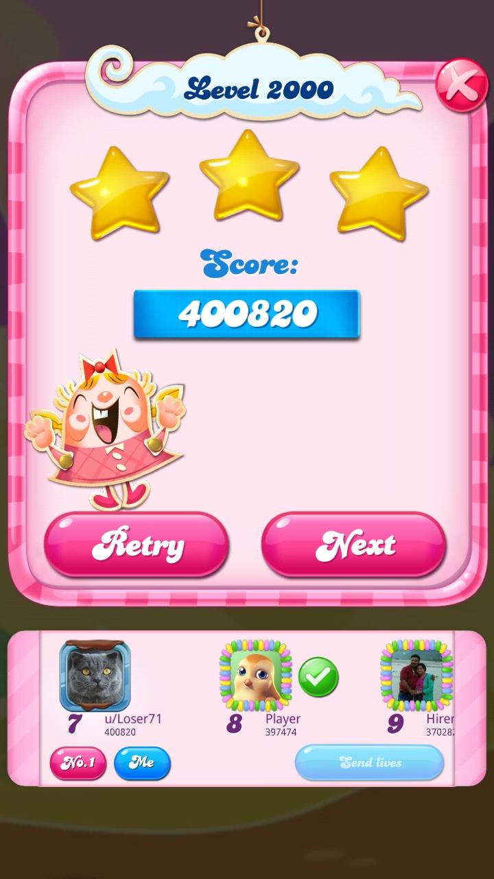 Screenshot_20210601-224043_Candy Crush Saga.jpg