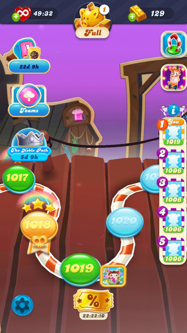 Screenshot_20200911-013120_Candy Crush Soda.jpg