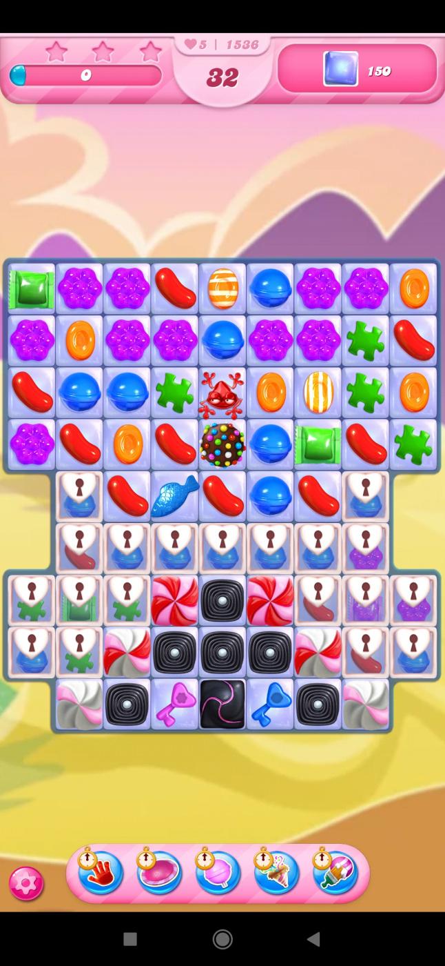 Screenshot_2021-06-16-14-58-32-024_com.king.candycrushsaga.jpg