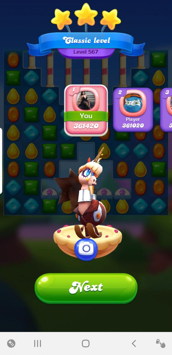 Screenshot_20210323-002358_Candy Crush Friends.jpg