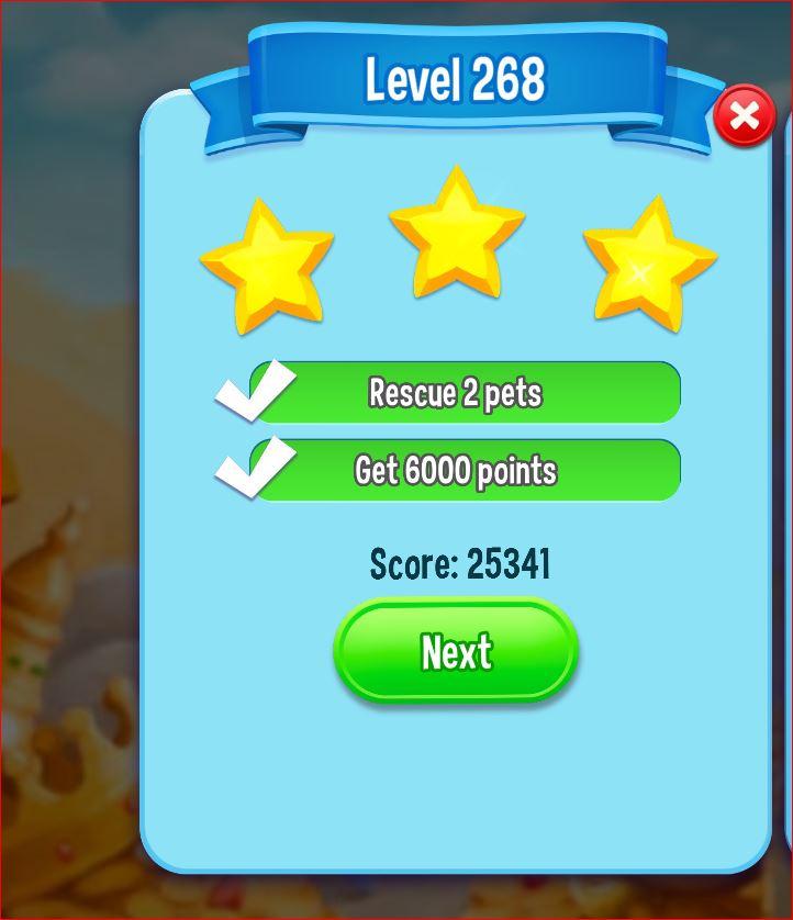 level268.JPG
