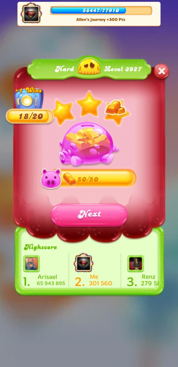 Screenshot_20210803-193833_Candy Crush Jelly.jpg