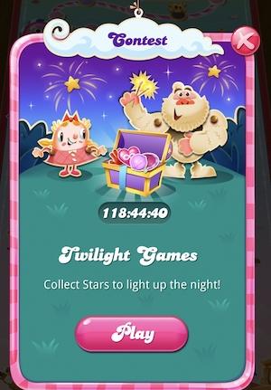 CandyCrushSaga_TwilightGames_WeekIII.jpg