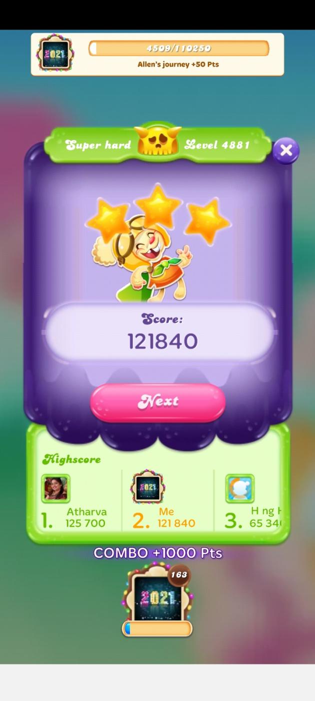 Candy Crush Jelly_2021-08-10-17-07-16.jpg