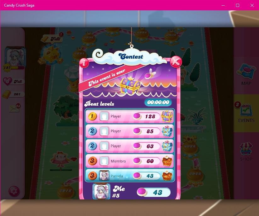 Candy Crush Saga 3_1_2021 6_52_15 PM.png