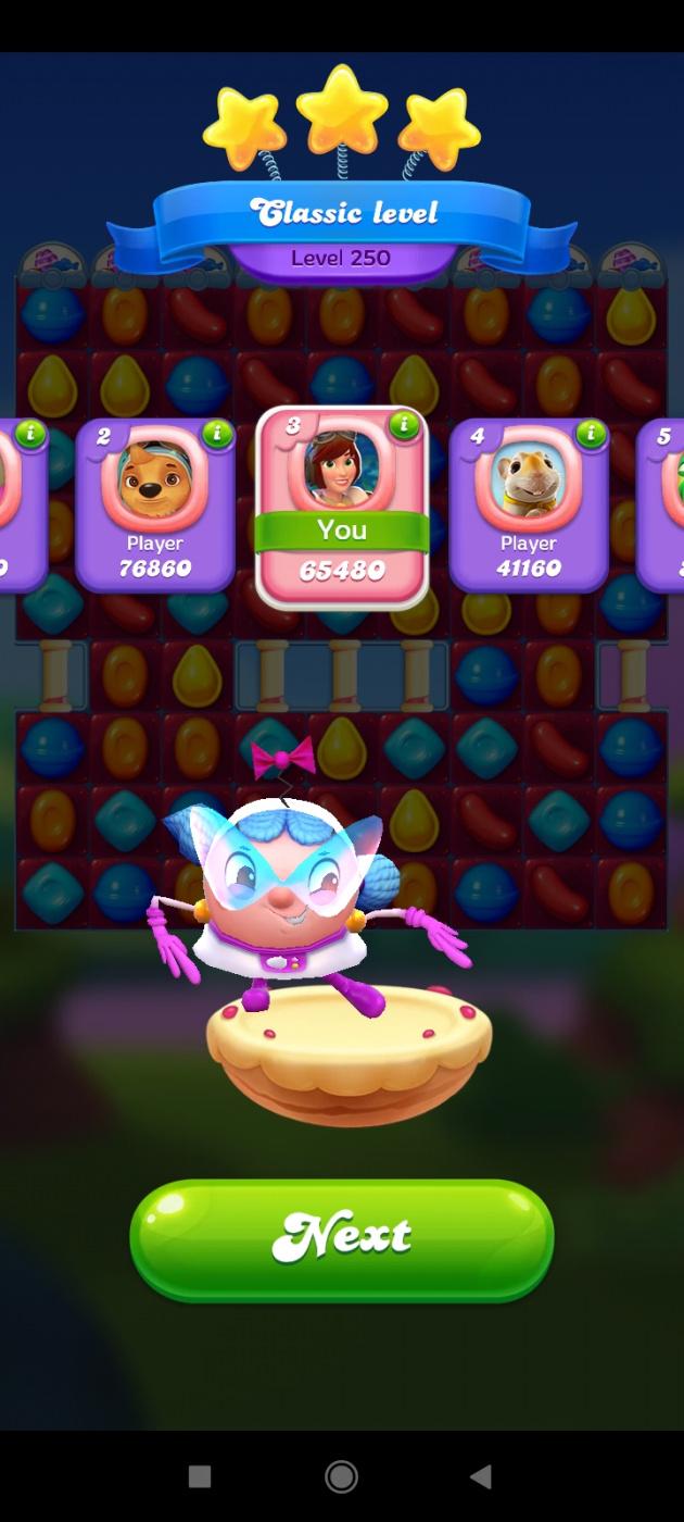 Screenshot_2021-06-03-23-20-03-624_com.king.candycrush4.jpg