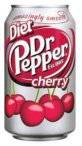 Diet Cherry Dr. Pepper.png