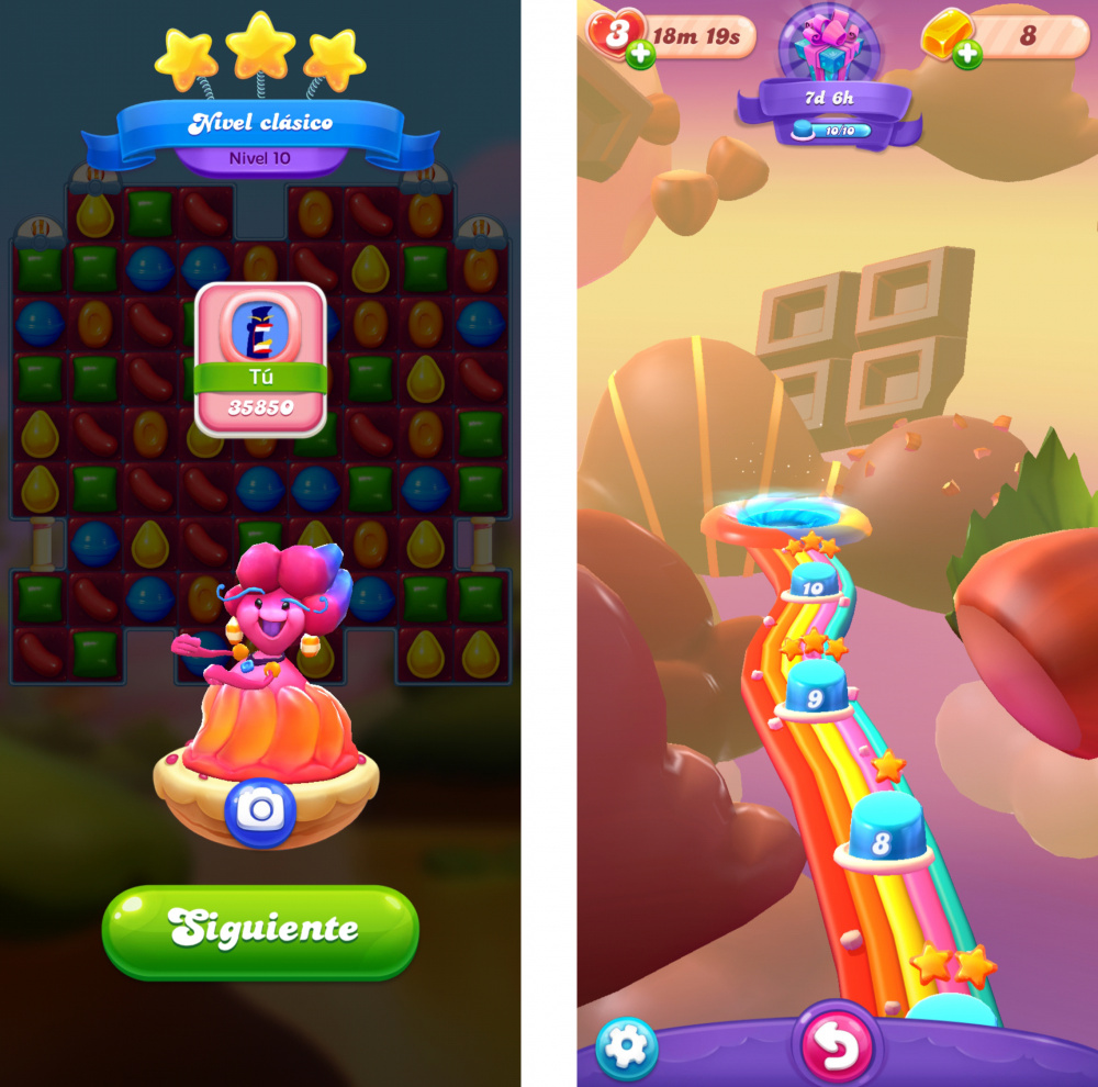Screenshot_20200607-220153_Candy Crush Friends copia.jpg