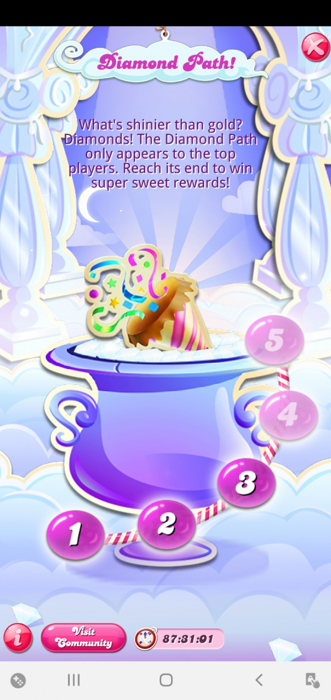 Screenshot_20201127-202900_Candy Crush Saga.jpg