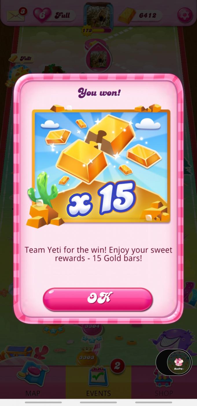Screenshot_٢٠٢١٠٦١٤-١٥٣٠٤٤_Candy Crush Saga.jpg