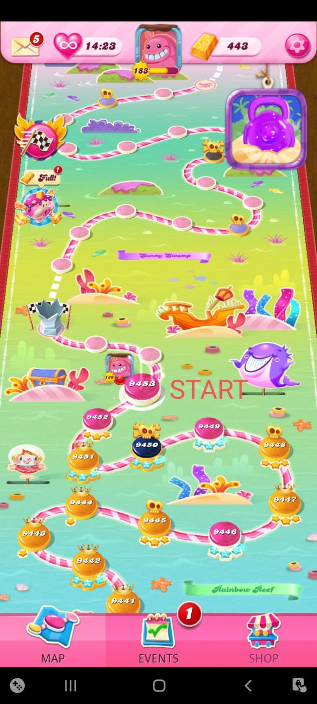 Screenshot_20210730-222118_Candy Crush Saga.jpg