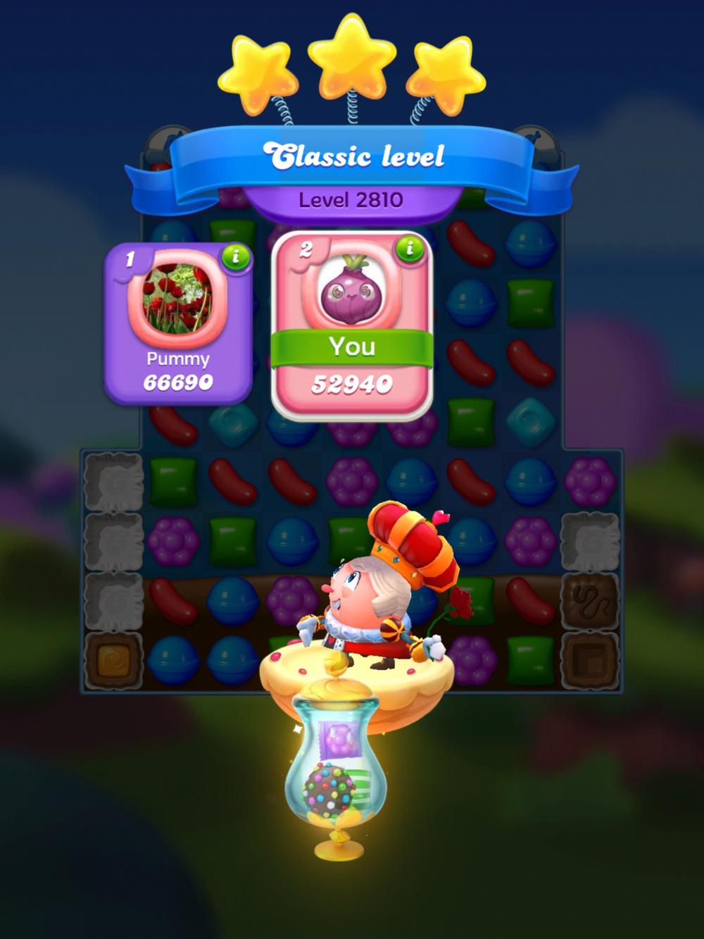 Screenshot_20210418-234251_Candy Crush Friends.jpg
