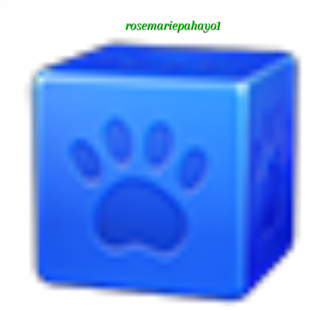 rosemariepahayo1_notification_icon.png