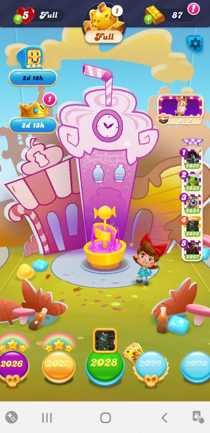 Screenshot_20201127-105045_Candy Crush Soda.jpg