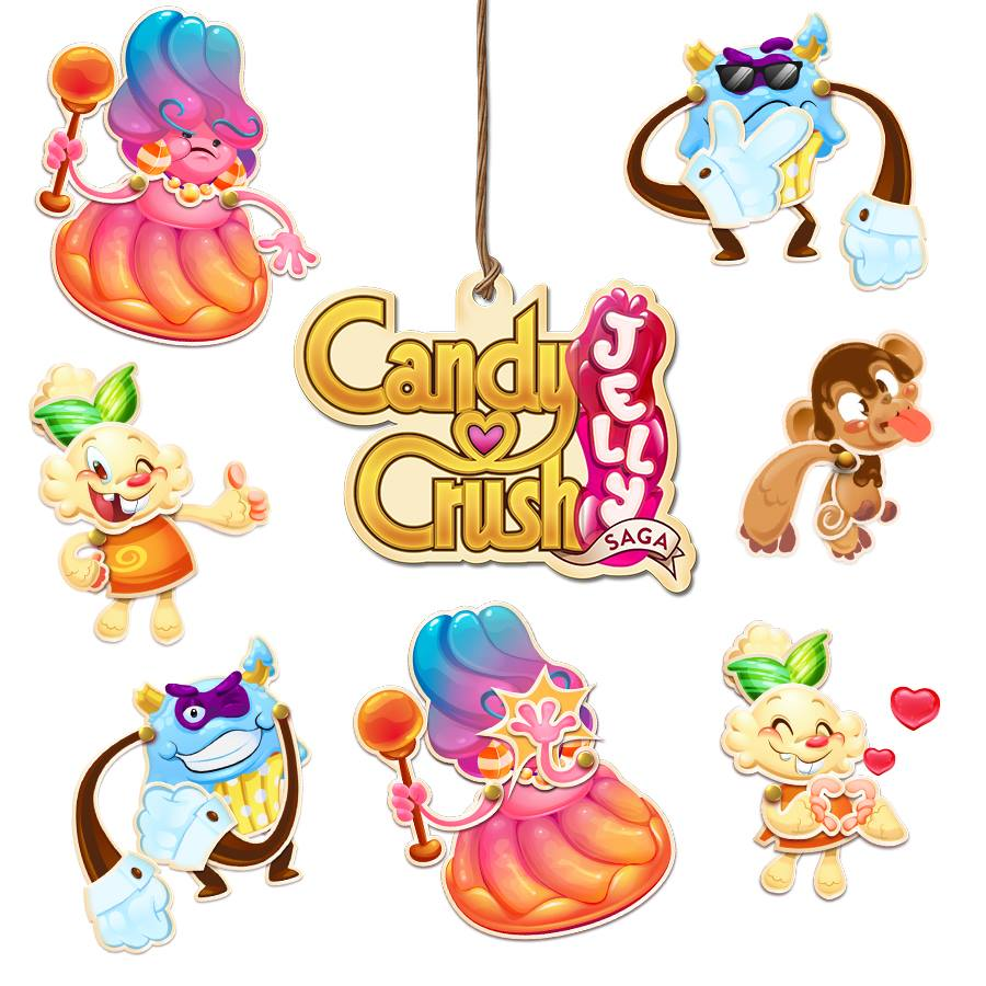 Candy_Crush_Jelly_Saga_Stickers_cover.jpg