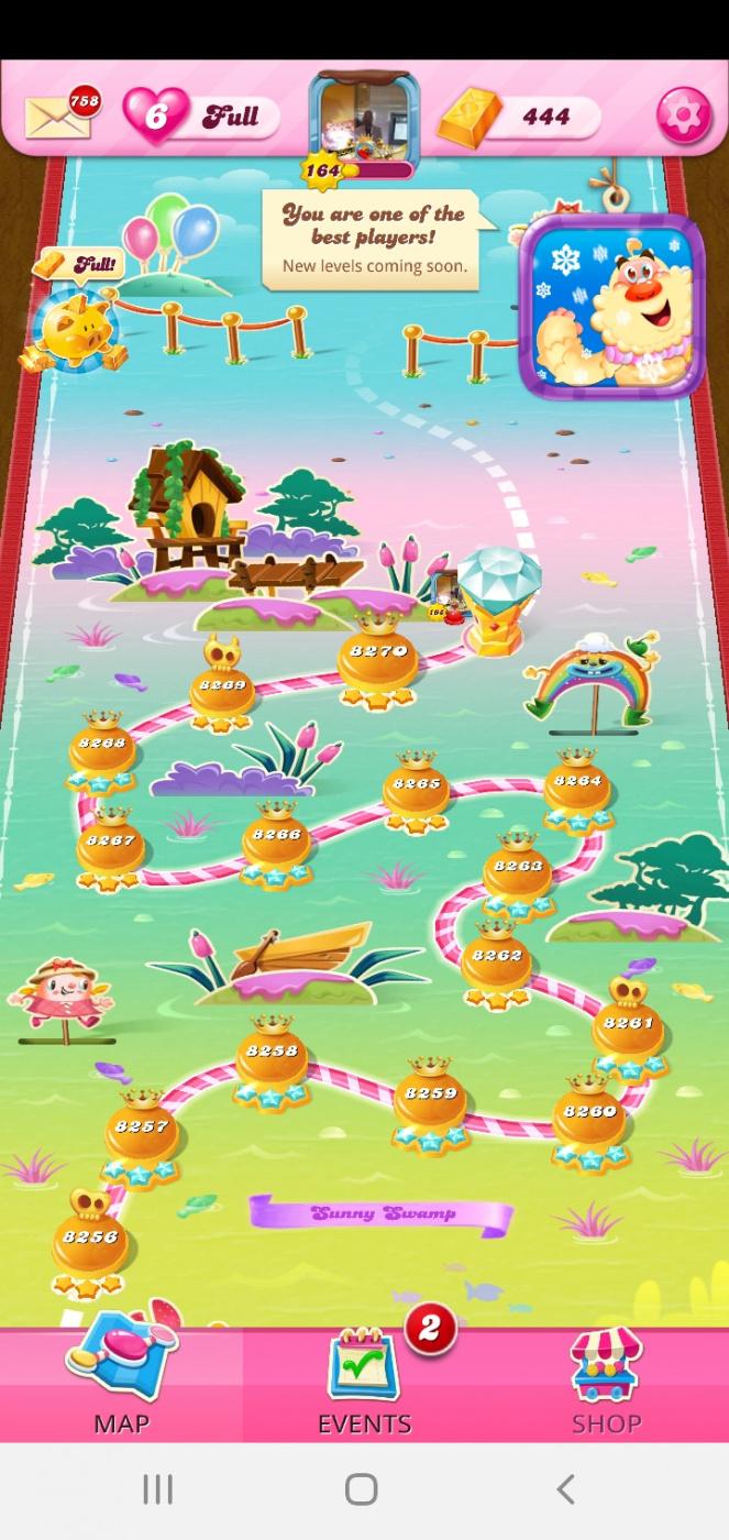 Screenshot_20201202-093542_Candy Crush Saga.jpg