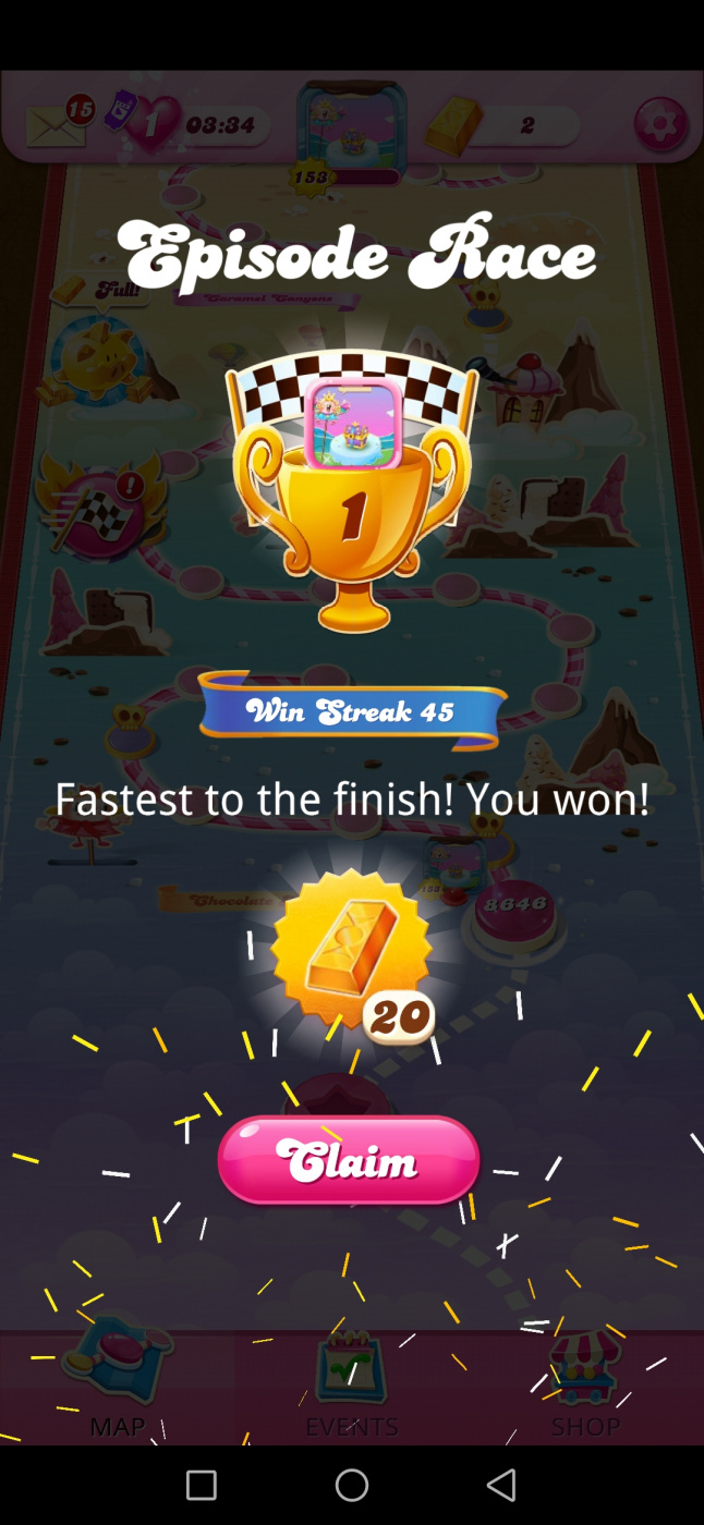 Screenshot_20210127_233017_com.king.candycrushsaga.jpg