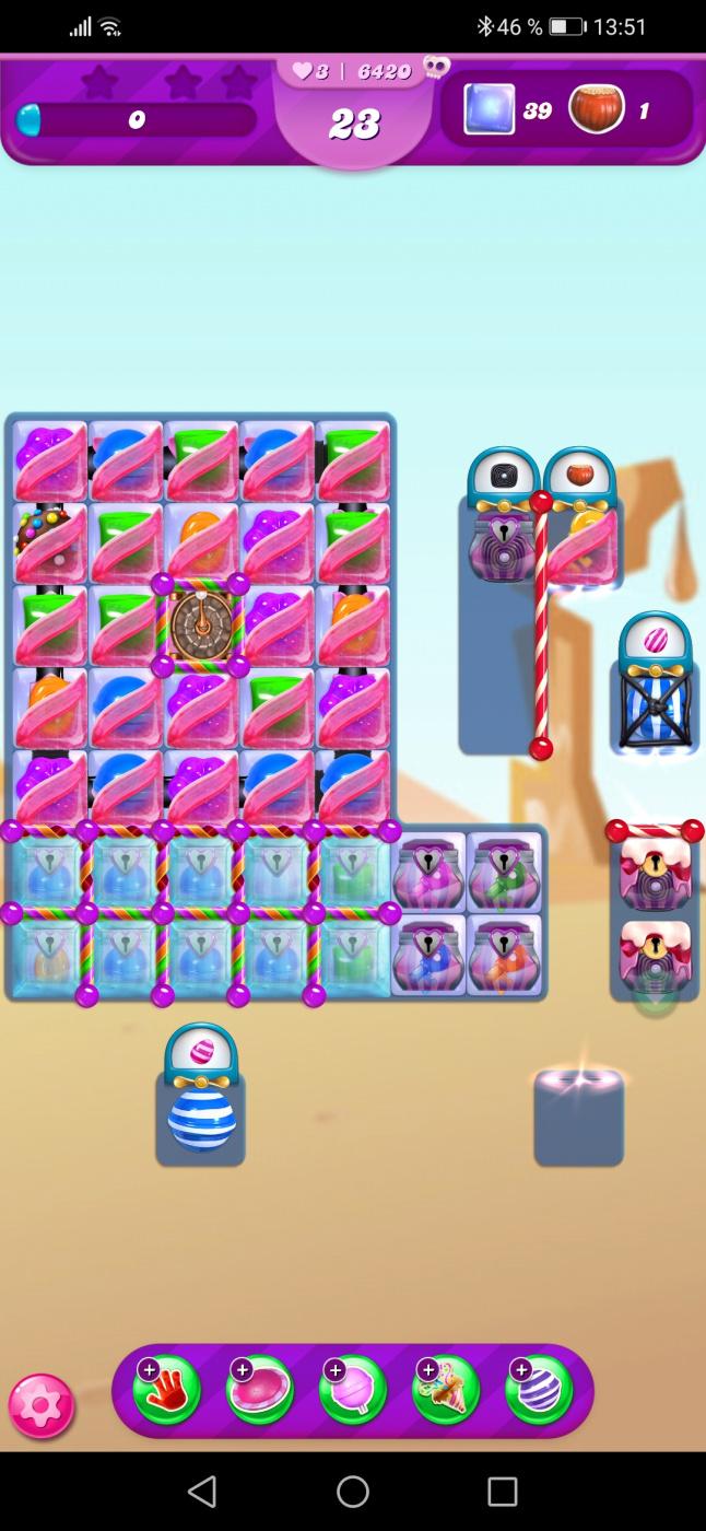 Screenshot_20200529_135121_com.king.candycrushsaga.jpg