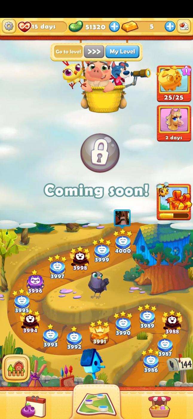 Screenshot_2021-04-27-12-13-36-925_com.king.farmheroessaga.jpg