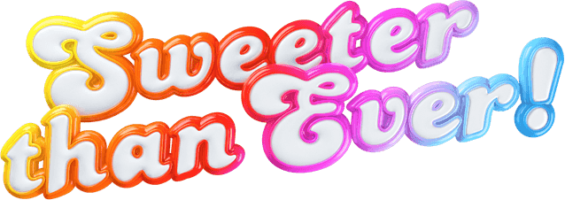 pngkey.com-candy-crush-png-4285562.png