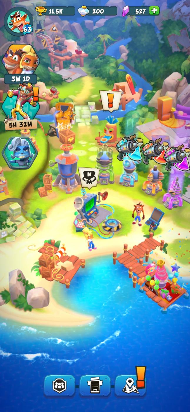 Screenshot_20210830_122746_com.king.crash.jpg