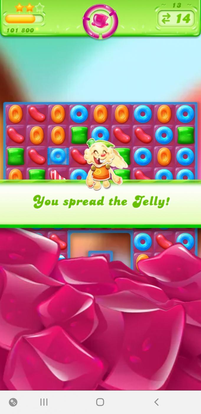 Screenshot_20210924-145304_Candy Crush Jelly.jpg