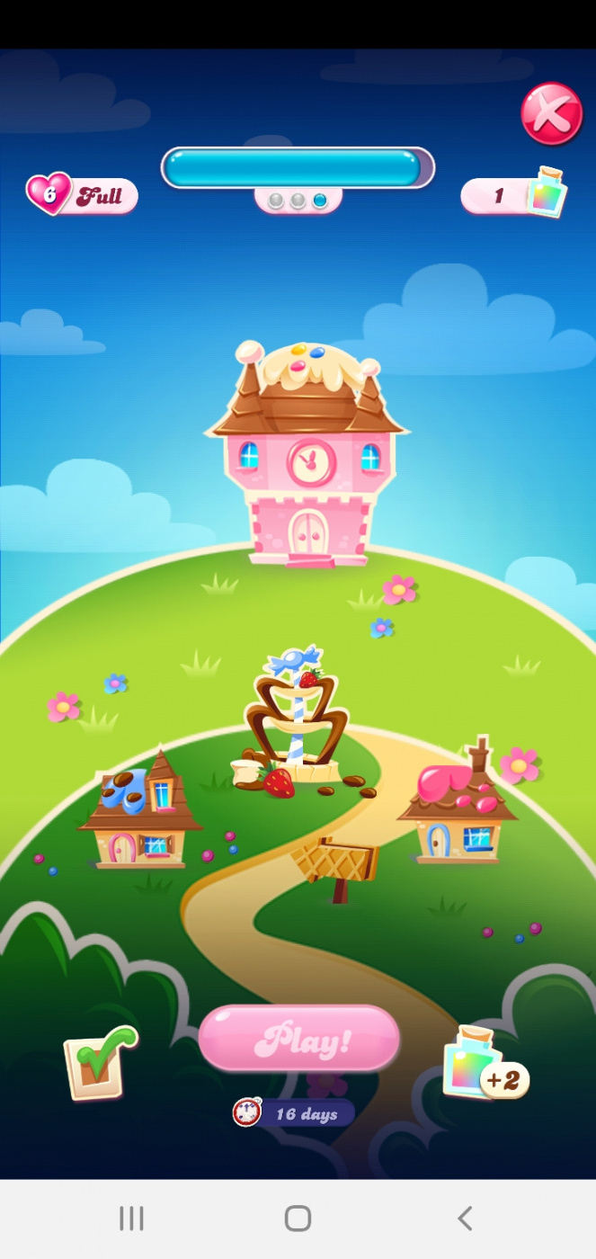 Screenshot_20201024-130638_Candy Crush Saga.jpg