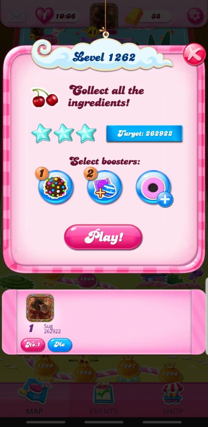 Screenshot_20210319-015540_Candy Crush Saga.jpg
