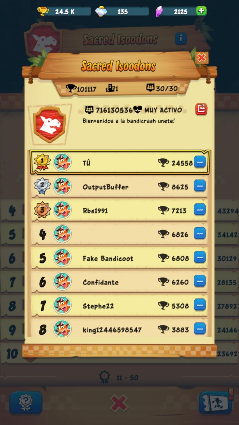 Screenshot_20210511-132358_CrashOntheRun!.jpg
