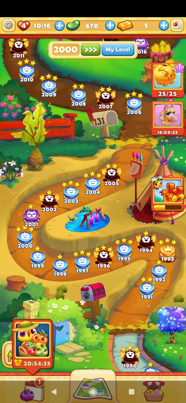 Screenshot_2021-03-13-16-50-28-156_com.king.farmheroessaga.jpg