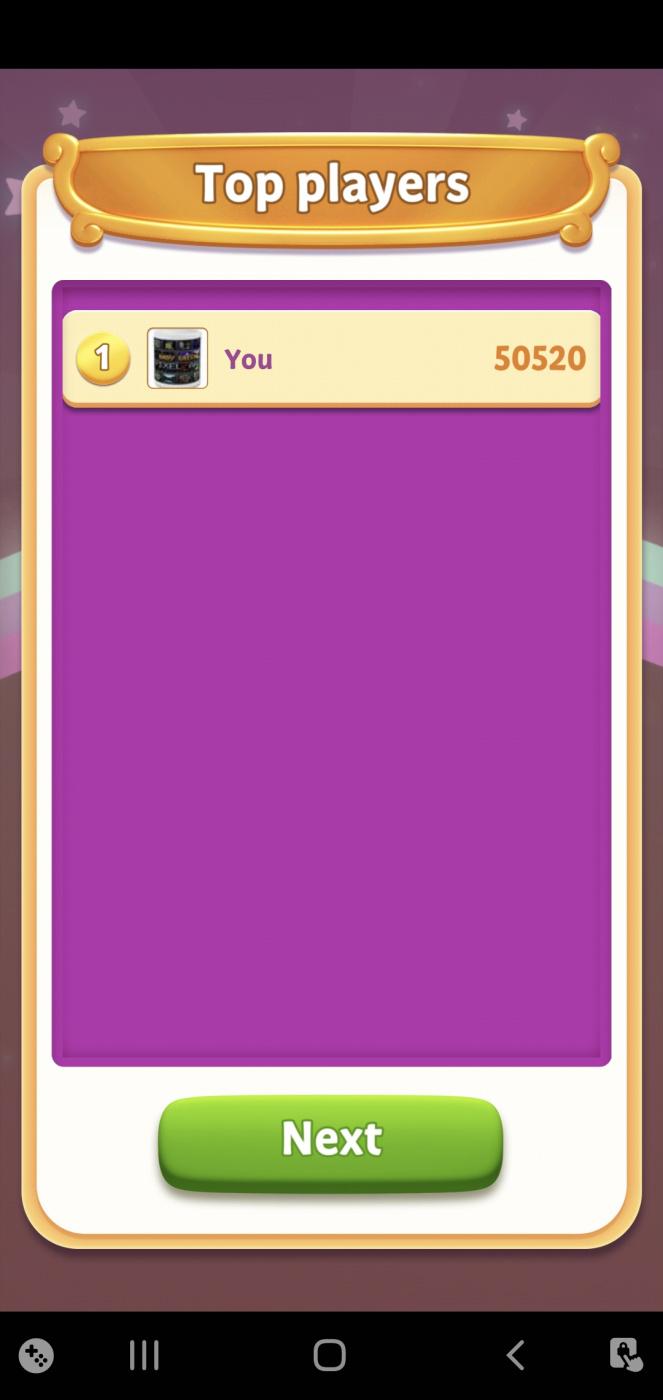 Screenshot_20210422-120005_Diamond Diaries.jpg