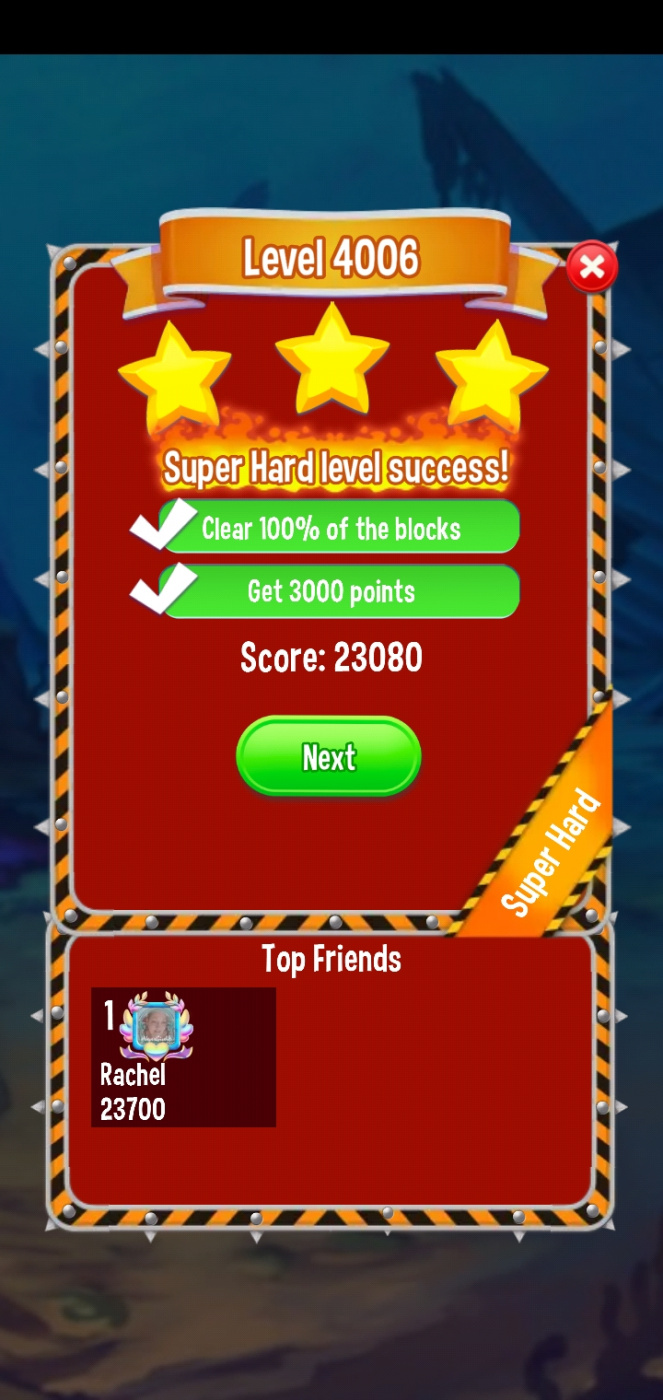 Screenshot_20210116-074642_Pet Rescue Saga.jpg