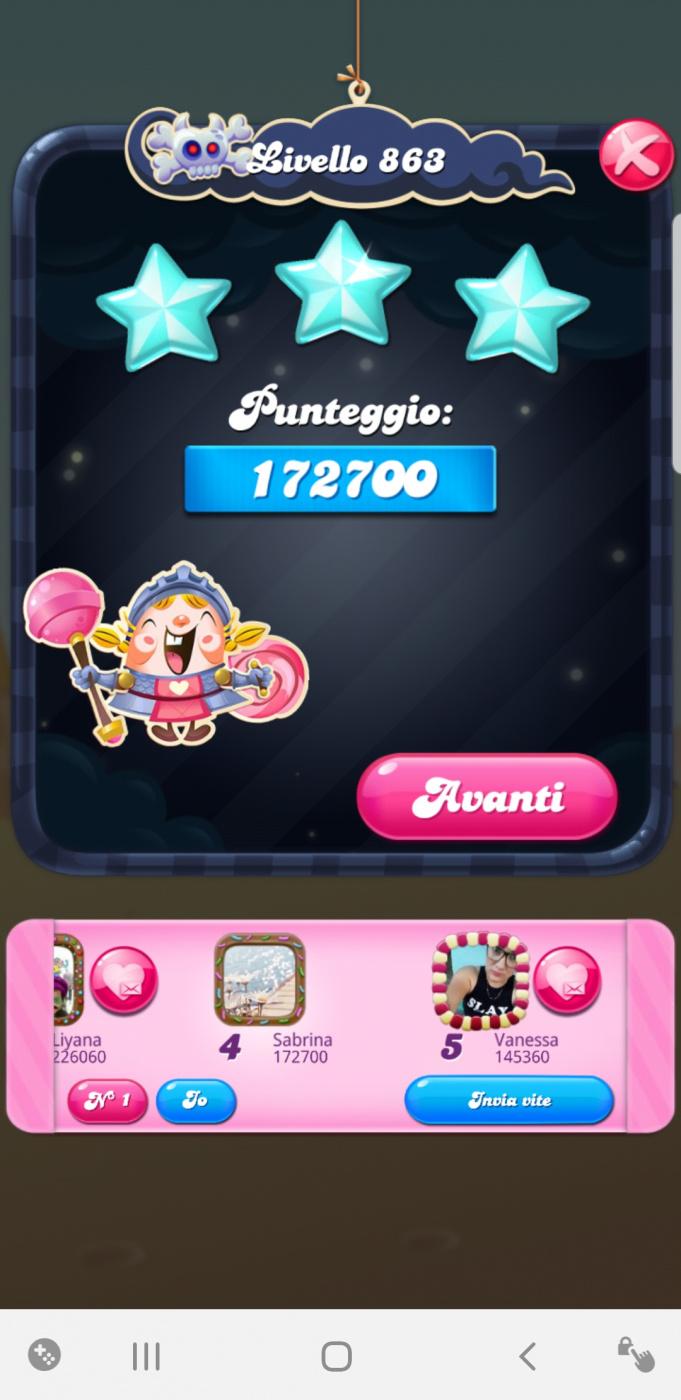 Screenshot_20210311-174546_Candy Crush Saga a(1).jpg
