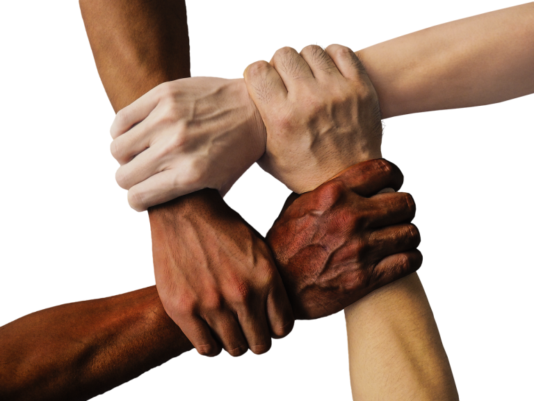 The-color-of-human-skin-is-more-complicated-than-experts-thought-768x576-1.png