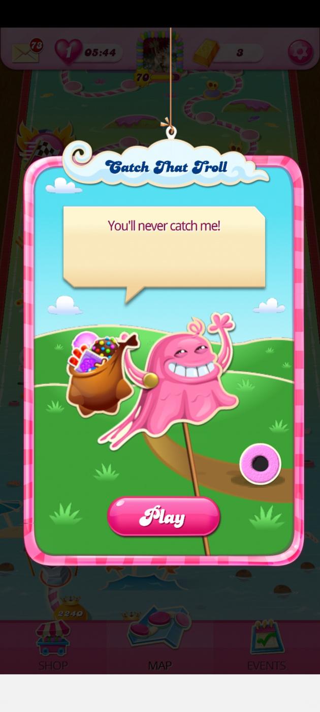 Candy Crush Saga_2020-10-16-09-43-21.jpg