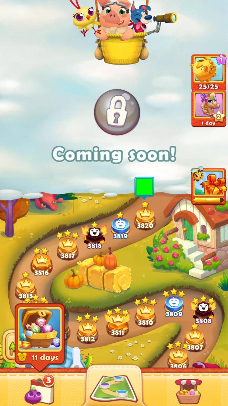 Screenshot_20210128-144349_Farm Heroes Saga.jpg