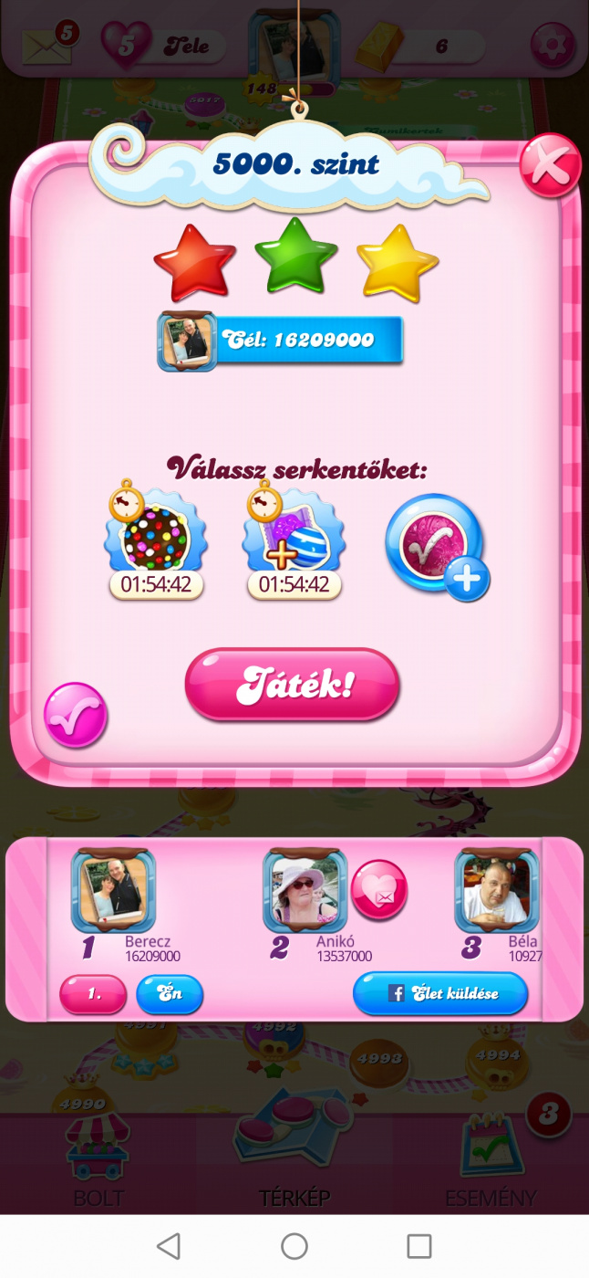 Screenshot_20200601_213502_com.king.candycrushsaga.jpg