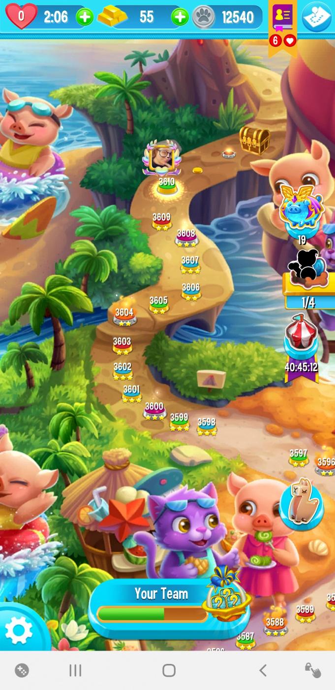 Screenshot_20200923-111449_Pet Rescue Saga.jpg